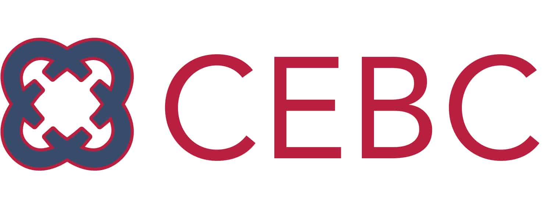 CEBC_Logo