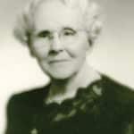 Mrs Phil Scharbauer