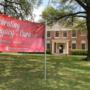 Bridwell Banner