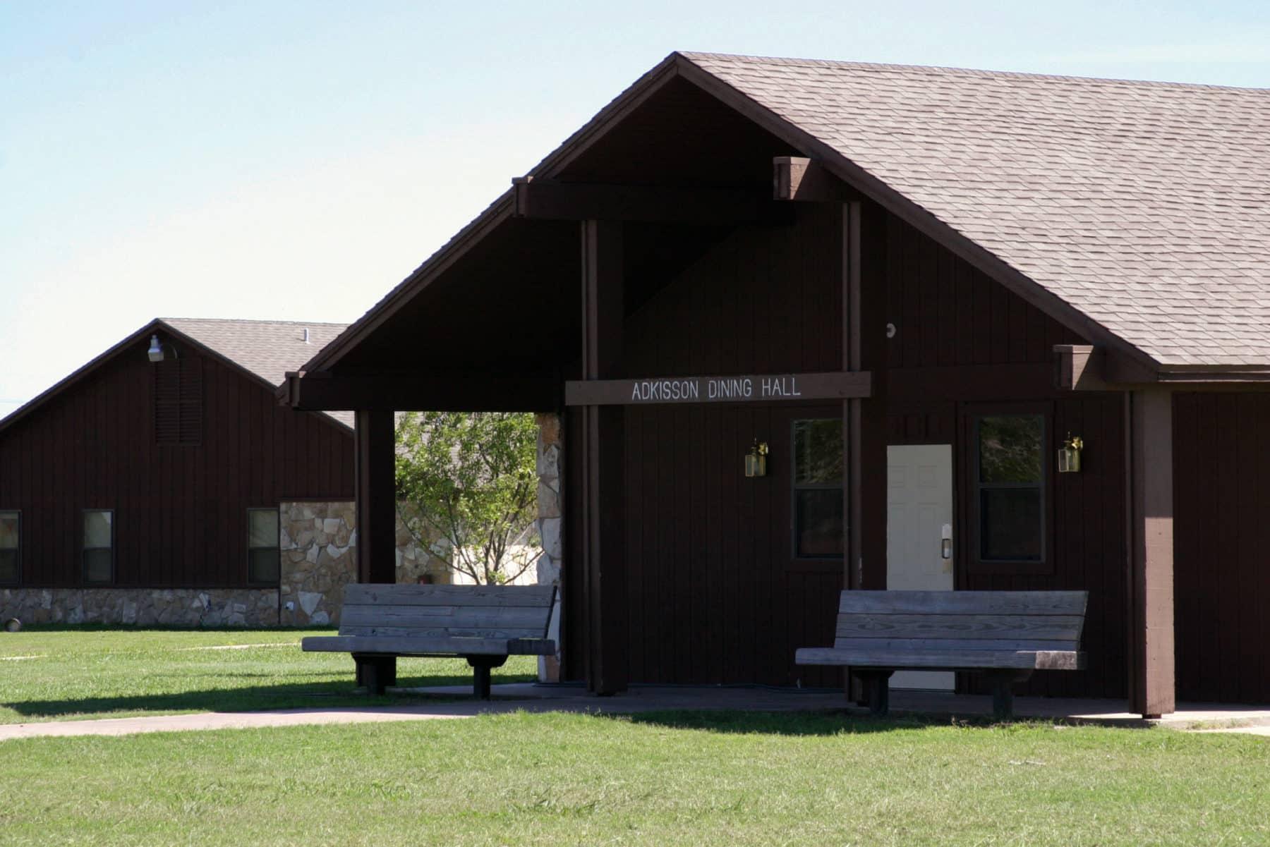 Ranch_Dining_Hall