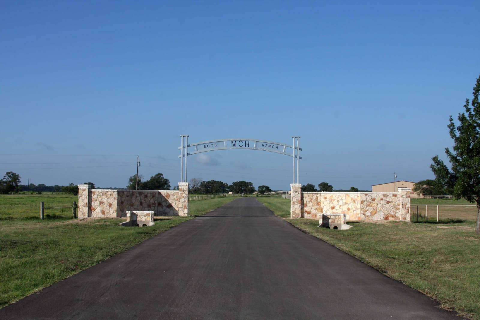 Ranch_Entrance