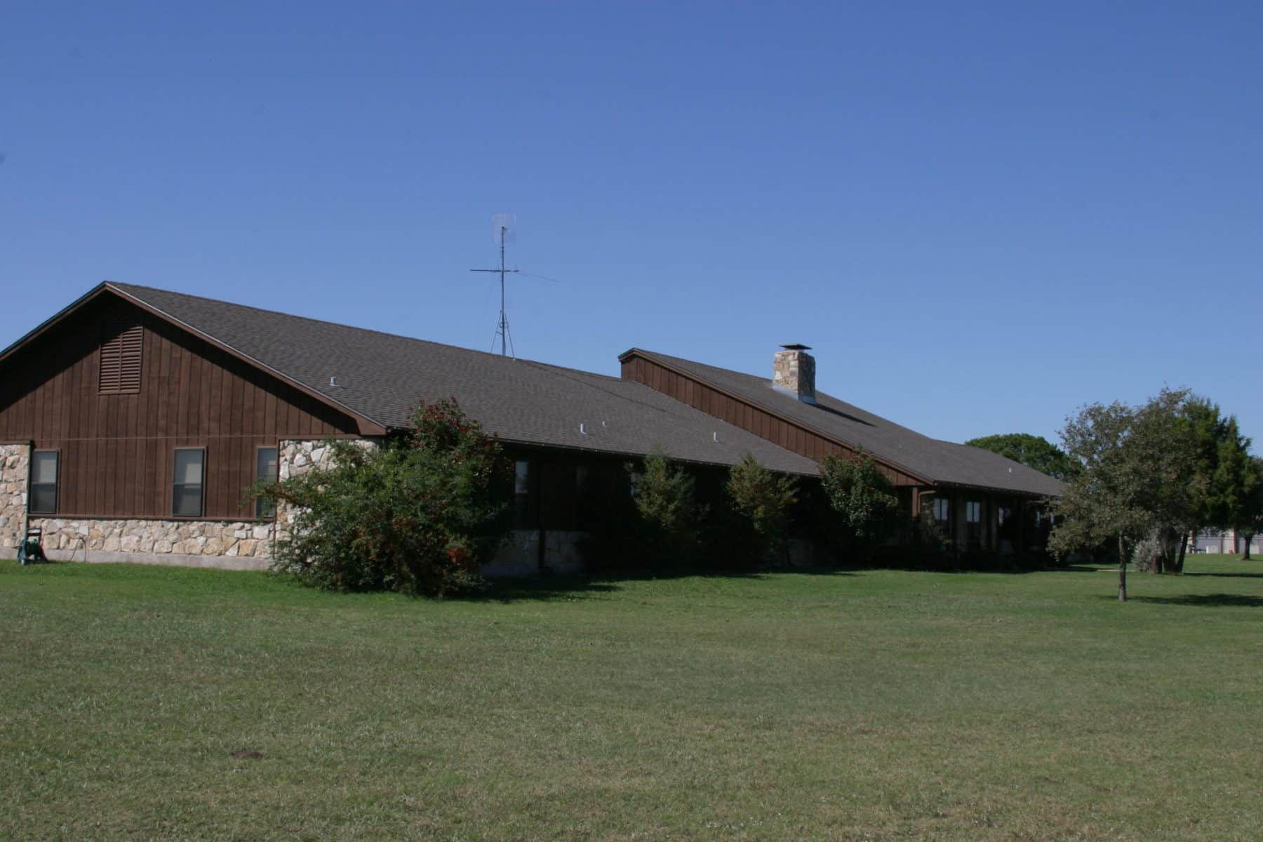 Ranch_Home_1