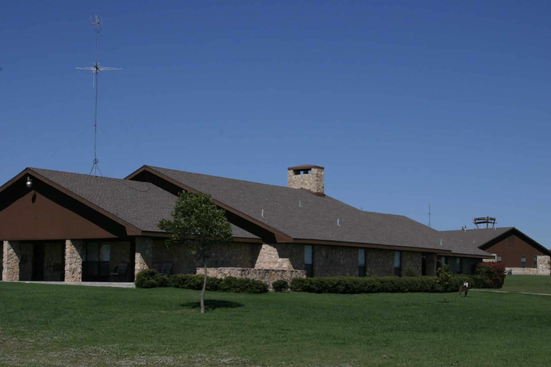Ranch_Home_2