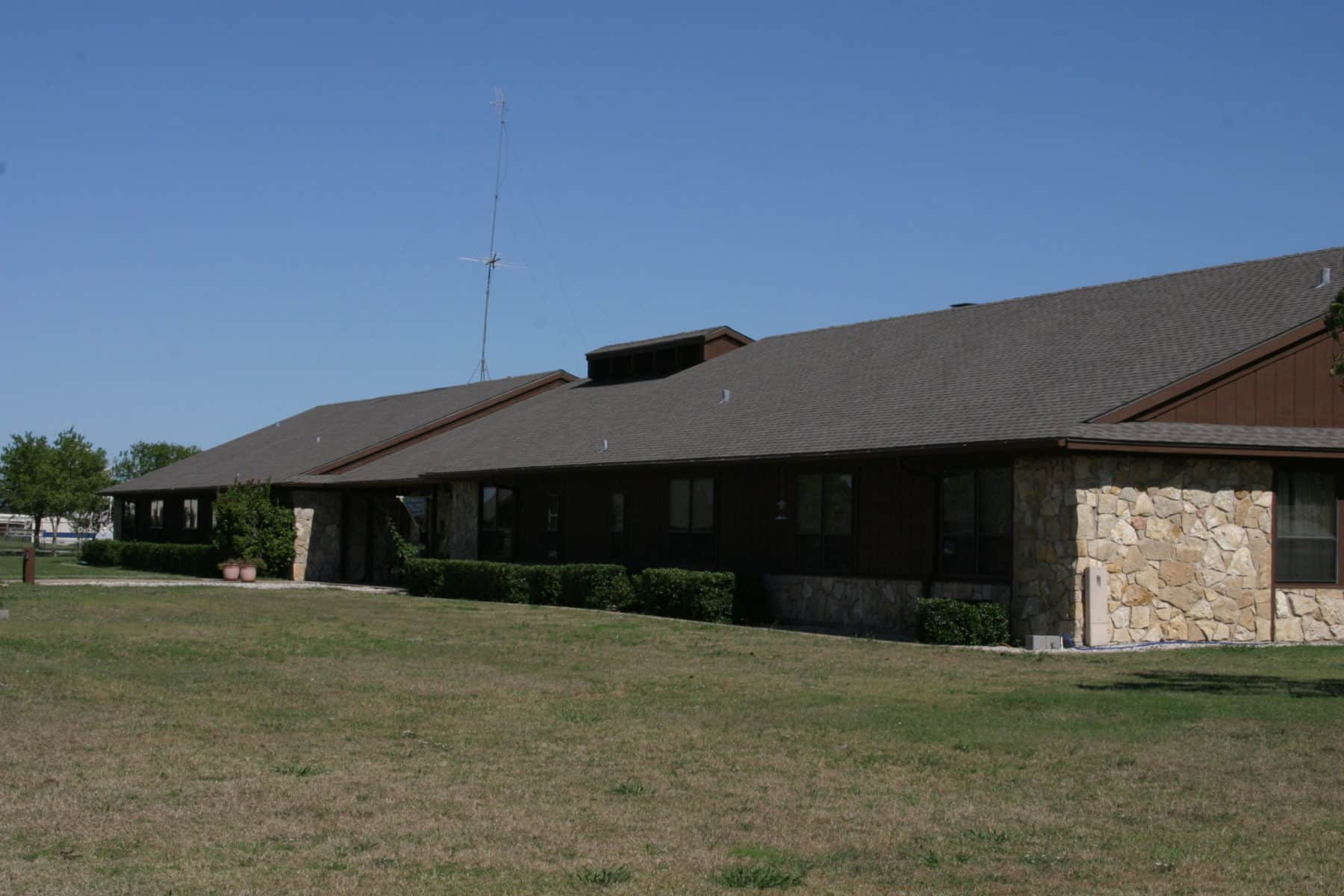 Ranch_Home_3