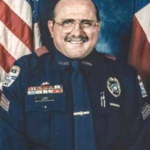 Danny K. Lord