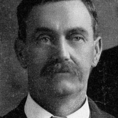 Mr. H.A. Williams