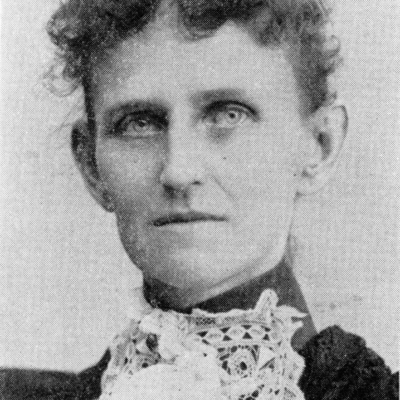 Mrs. H.A. Williams