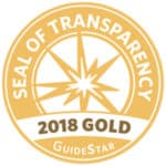 Methodist Children's Home Renews Guidestar Gold Seal Designation