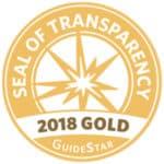 Methodist Children's Home Renews Guidestar Gold Seal Designation