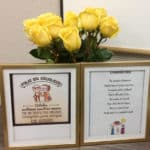 MCH Family Outreach in El Paso celebrates caregivers for Grandparents Day