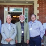 MCH Hosts Coalition of Residential Excellence Conference