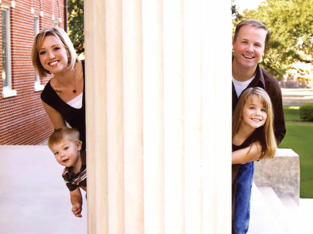 5-oakley-family-2009