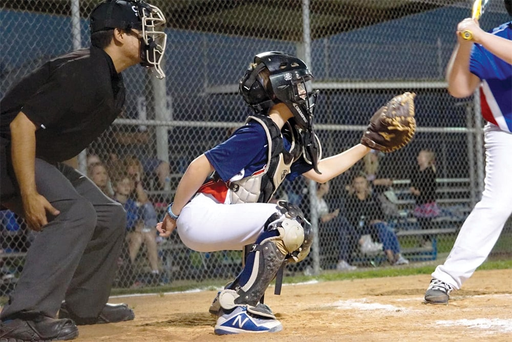 6-Brady-baseball