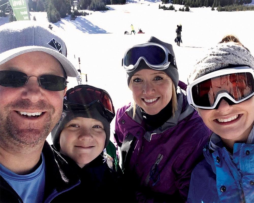 8-oakley-ski-trip