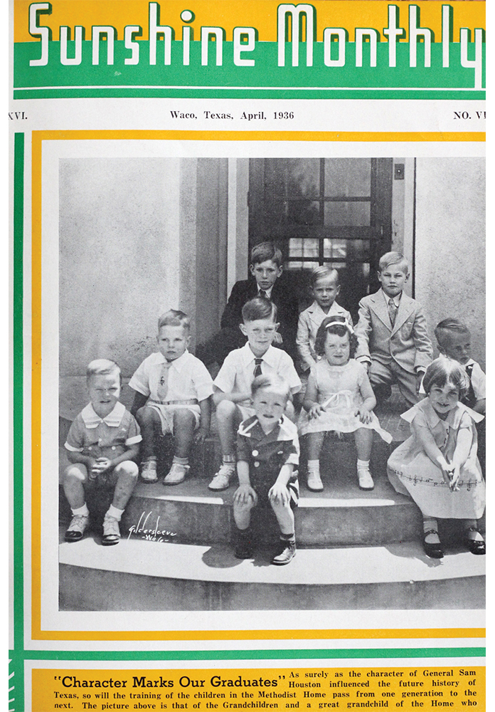 April 1936