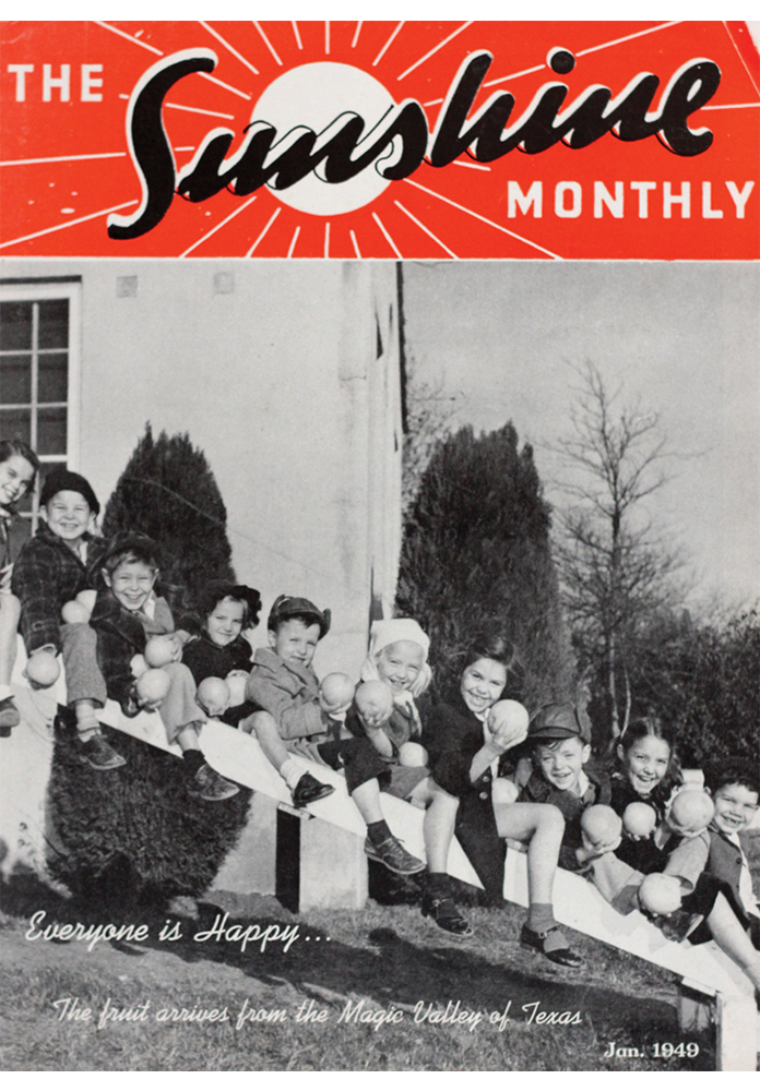 January 1949