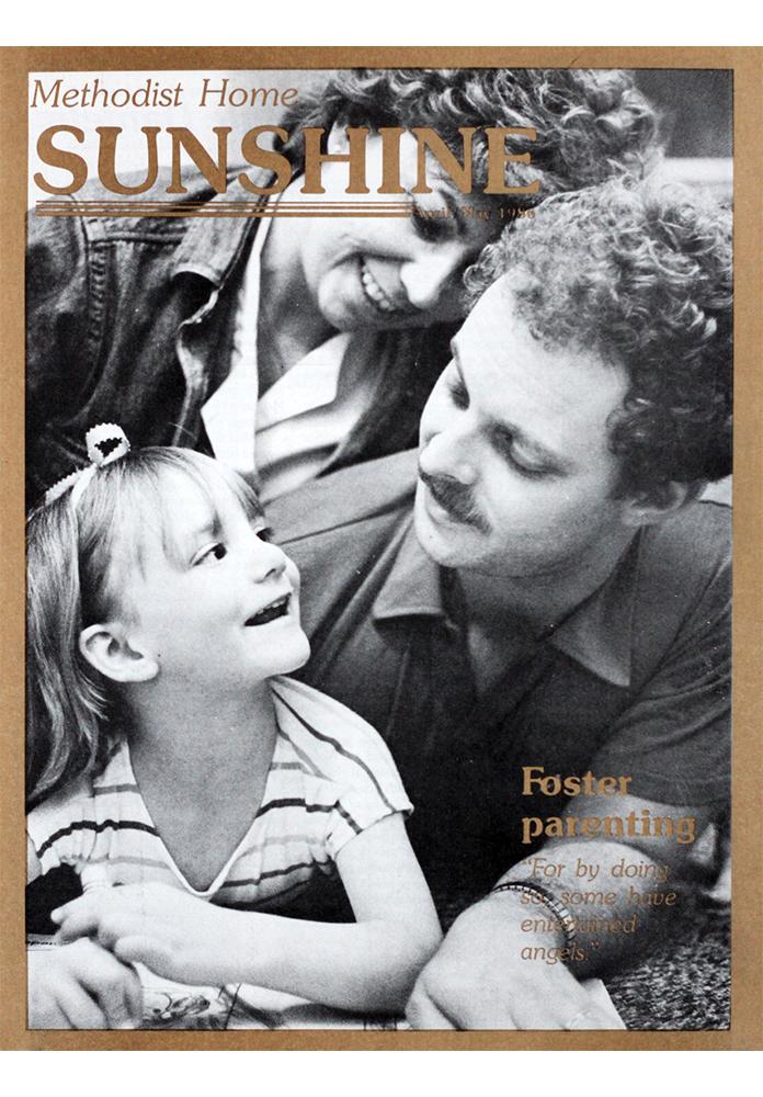 April/May 1986