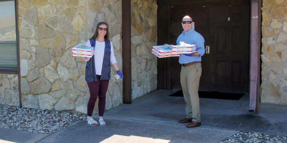 summer-2020_covid-19_sos-donut-delivery_1000x500