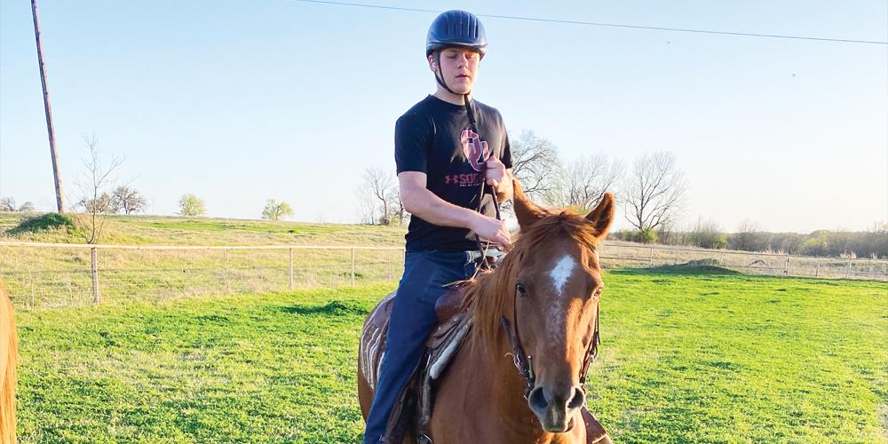 Outdoor-Ed_Slider-Horsemanship