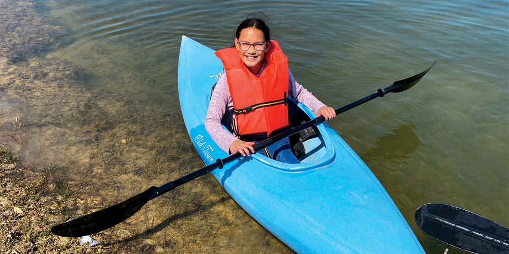 Outdoor-Ed_Slider-Kayaking